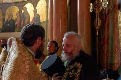 consecration_bishop_cassian_0002