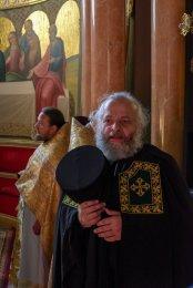 consecration_bishop_cassian_0003