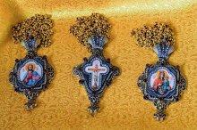 consecration_bishop_cassian_0012