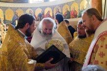 consecration_bishop_cassian_0017
