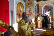 consecration_bishop_cassian_0018