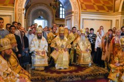 consecration_bishop_cassian_0020