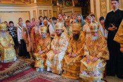 consecration_bishop_cassian_0021