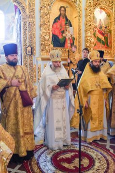 consecration_bishop_cassian_0028