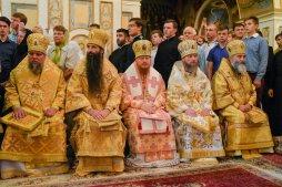 consecration_bishop_cassian_0030