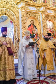 consecration_bishop_cassian_0031