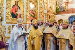 consecration_bishop_cassian_0033