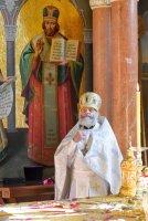 consecration_bishop_cassian_0047