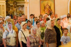 consecration_bishop_cassian_0052
