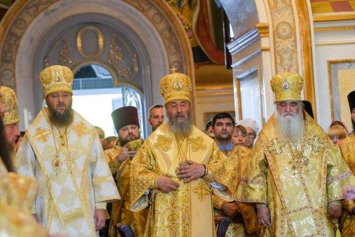 consecration_bishop_cassian_0054