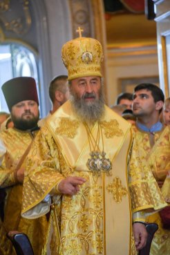 consecration_bishop_cassian_0056