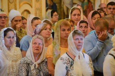 consecration_bishop_cassian_0065