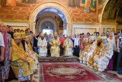 consecration_bishop_cassian_0067