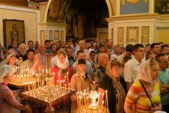 consecration_bishop_cassian_0069