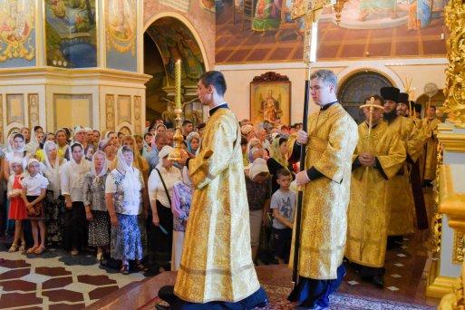 consecration_bishop_cassian_0070