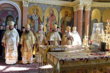 consecration_bishop_cassian_0083