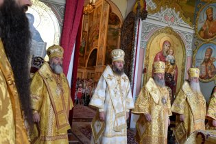 consecration_bishop_cassian_0085