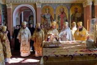 consecration_bishop_cassian_0086