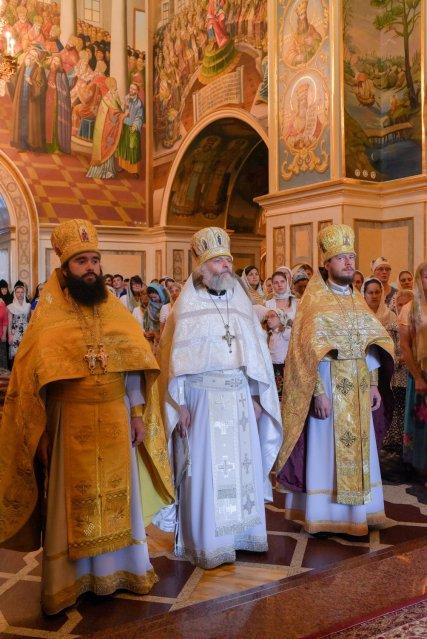 consecration_bishop_cassian_0088