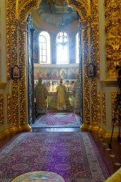 consecration_bishop_cassian_0089
