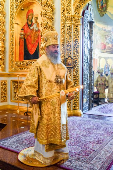 consecration_bishop_cassian_0092