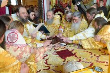 consecration_bishop_cassian_0099