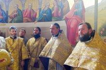 consecration_bishop_cassian_0101