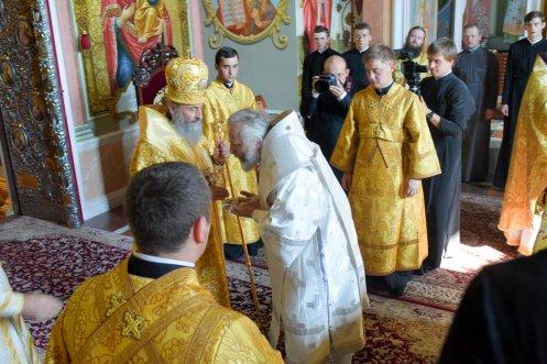 consecration_bishop_cassian_0110