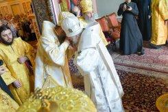 consecration_bishop_cassian_0114