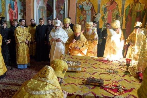 consecration_bishop_cassian_0116