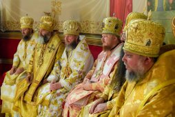 consecration_bishop_cassian_0124