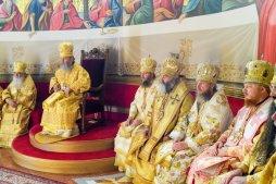 consecration_bishop_cassian_0126