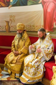 consecration_bishop_cassian_0135