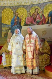 consecration_bishop_cassian_0139