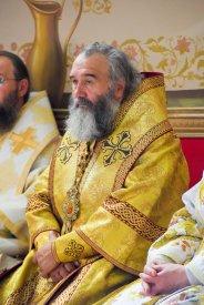 consecration_bishop_cassian_0141