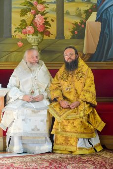 consecration_bishop_cassian_0145