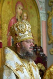 consecration_bishop_cassian_0152