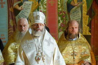 consecration_bishop_cassian_0156