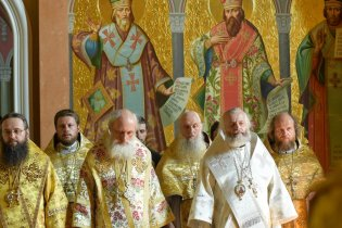 consecration_bishop_cassian_0158