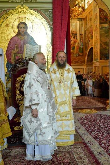 consecration_bishop_cassian_0162