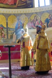 consecration_bishop_cassian_0166