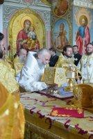 consecration_bishop_cassian_0168