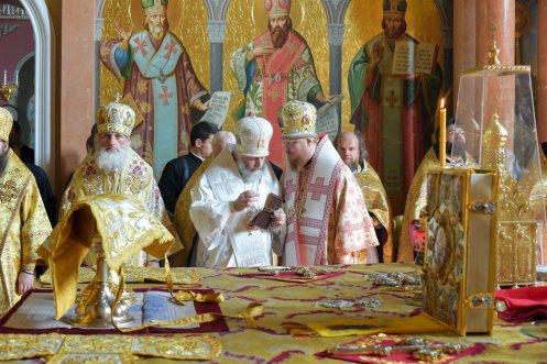 consecration_bishop_cassian_0170
