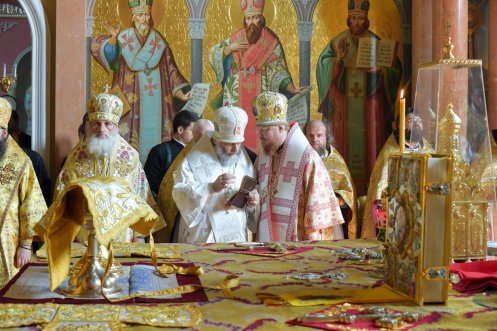 consecration_bishop_cassian_0170