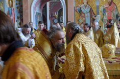 consecration_bishop_cassian_0172