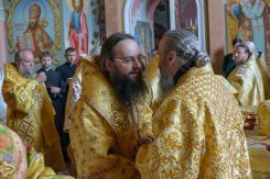consecration_bishop_cassian_0174