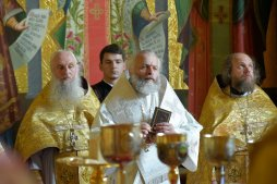 consecration_bishop_cassian_0180