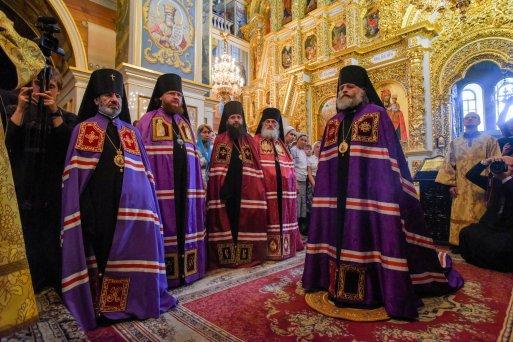consecration_bishop_cassian_0198
