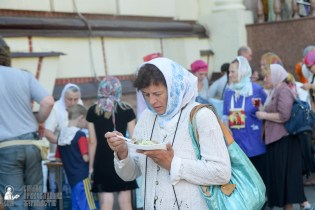 easter_procession_ukraine_0010