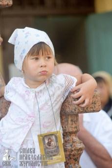 easter_procession_ukraine_0040